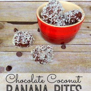Chocolate+Coconut+Banana+Bites+from+Inspiration+for+Moms