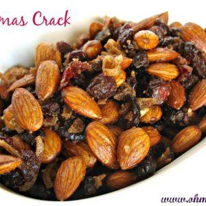 Christmas-Crack-2-1024x641