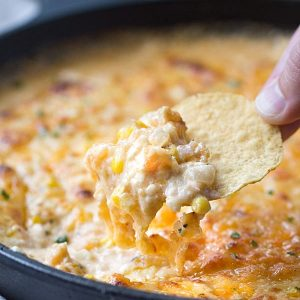 Cheesy-Chipotle-Shrimp6