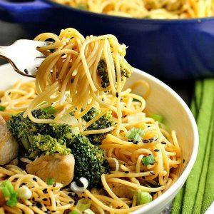 Sesame-Noodles-3