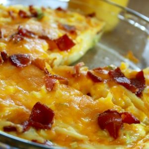 Weekend-Breakfast-Casserole-Recipe