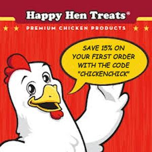 Happy-Hen-Treats_cd7b820177f9d4e599cba4b75d9f74bb.jpg