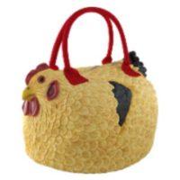 Henbag Chicken Handbag