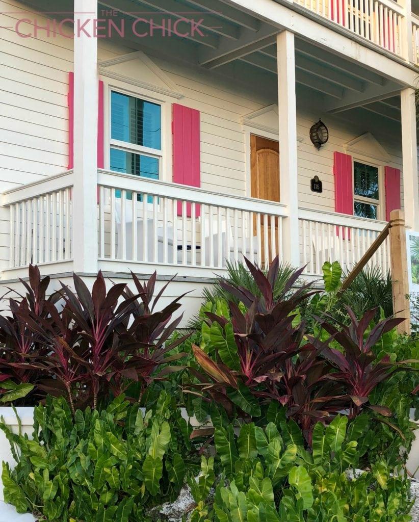 Key West Sights