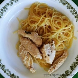 honey-lemon-spaghetti