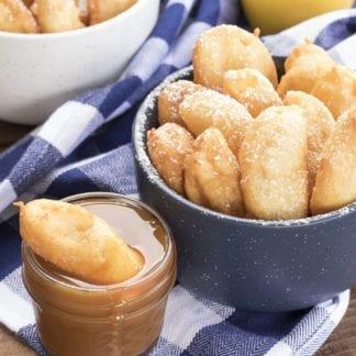 Funnel-Cake-Apple-Fries