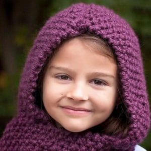 hooded-scarf-knitting-pattern