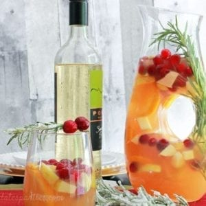 Holiday-White-Wine-Sangria