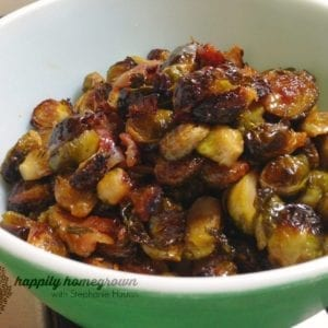 maple-bacon-brussels-sprouts-2