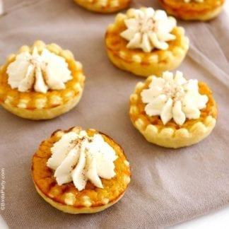 pumpkin-pie-bites-recipe