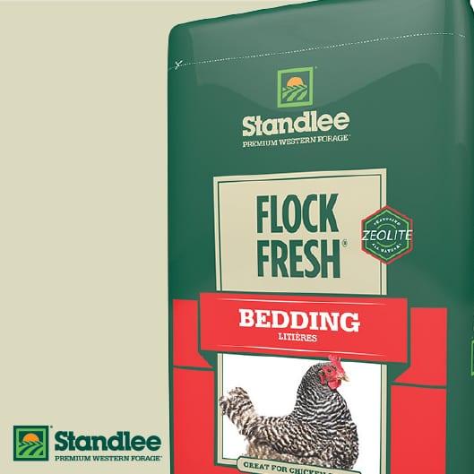 Standlee-Flock-Fresh-2019.jpg