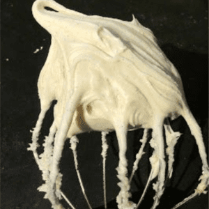 Classic Cream Cheese Frosting, shared by Cooking with Carlee
