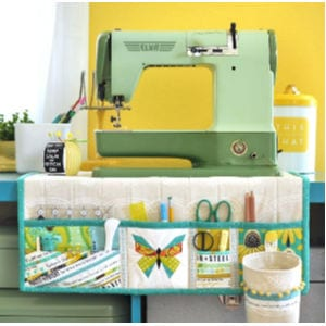 Time-saving Sewing Tips, shared by Flamingo Toes