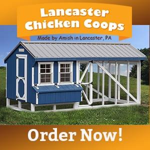 Lancaster-Chicken-Coops.jpg