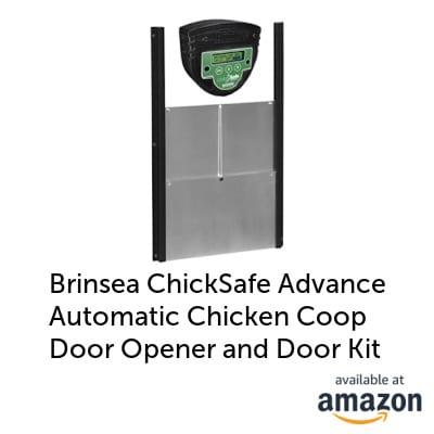 Brinsea-Auto-Door.jpg