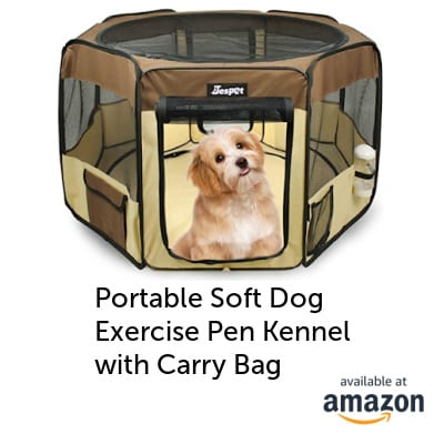 Portable-Kennel.jpg